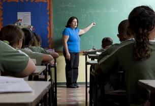 O Concurso da SEE oferece 21.377 vagas para diversas carreiras da educação