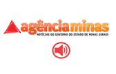 ÁUDIO: Governo de Minas anuncia concurso para mil novos investigadores da Polícia Civil