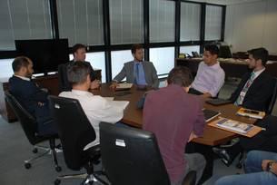 Promover estudo da legislação e apresentar proposta de ação estão entre os objetivos do grupo de trabalho