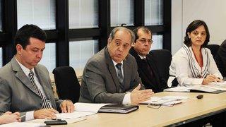 Minas cumpre todos os indicadores de gestão fiscal e mantém controle dos gastos públicos
