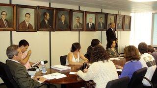 Secretaria de Estado de Fazenda moderniza controle fiscal