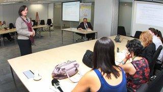 Secretaria de Estado de Fazenda apresenta balanço do IPVA 2011