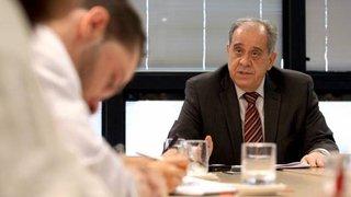 Governo de Minas atende demandas da sociedade e anuncia medidas para proteger o Estado