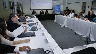 Belo Horizonte sedia reunião nacional de grupo de assessoramento financeiro