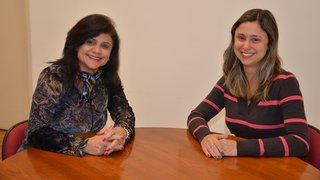 Inovação, investimentos e gestão eficiente são as marcas do ensino superior em Minas Gerais