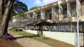 Enade atesta nível de excelência das instituições estaduais de ensino superior de Minas