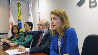 Medidas para redução de custos geram economia de R$ 142 milhões em 2013