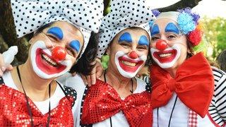 Tiradentes: Carnaval nas cidades históricas traz alegria e movimenta economia do Estado