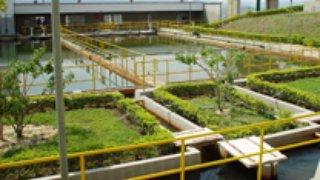 Plano de Segurança da Copasa vai intensificar ações pela qualidade da água