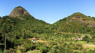 Parque Estadual da Serra do Brigadeiro inaugura exposição permanente