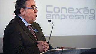 Alberto Pinto Coelho destaca os avanços obtidos pelo Governo de Minas nos últimos doze anos