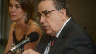 Governo de Minas Gerais encerrará ano de 2014 com resultado positivo