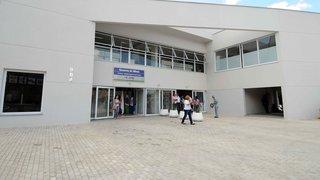 Superintendência Regional de Saúde de Pouso Alegre inaugura nova sede