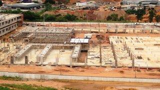 Estado investe R$ 1 bilhão em Hospitais Regionais para fortalecer o SUS em Minas
