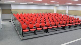 Hospital Regional João Penido, em Juiz de Fora, inaugura novo Núcleo de Ensino e Pesquisa
