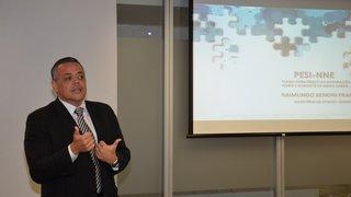 Plano Estratégico de Integração do Norte e Nordeste de Minas conclui relatório de investimentos