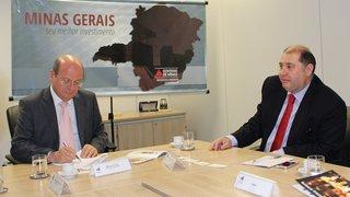 Novos investimentos anunciados para o Sul de Minas focam em sustentabilidade e qualidade