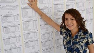 Unimontes divulga lista de 592 aprovados no Programa de Avaliação Seriada