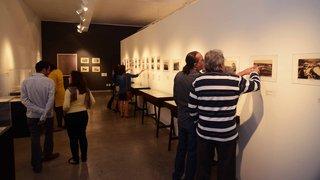 Cidade de Joaquina do Pompeu e de Padre Belchior é destaque no Museu Mineiro
