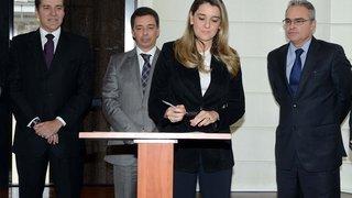 Servas firma nova parceria com Ministério Público e TJMG em favor da população de rua em BH