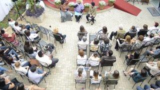Escola de Saúde Pública de Minas Gerais completa 69 anos