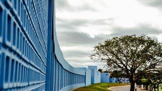 Governo garante recursos para a abertura do Museu da Cachaça, em Salinas