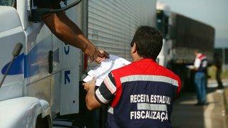 Operação Impacto Fiscal coíbe a sonegação de impostos em Minas