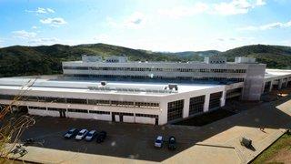 Governo acelera obras dos hospitais regionais de Governador Valadares e Teófilo Otoni