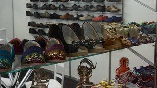 Calçados produzidos em Minas Gerais conquistam o mercado internacional