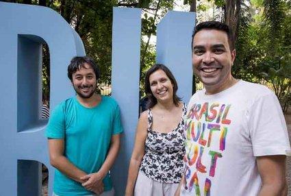 Projeto de documentário mineiro é o grande vencedor do Brasil Cinemundi