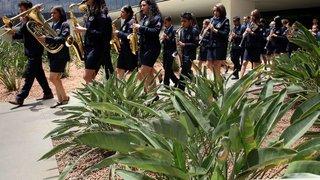 Ações do Estado reconhecem valor cultural das bandas de música em Minas Gerais