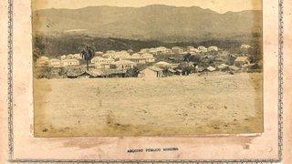 Acervo do Arquivo Público Mineiro sobre a história de Belo Horizonte vira patrimônio da humanidade